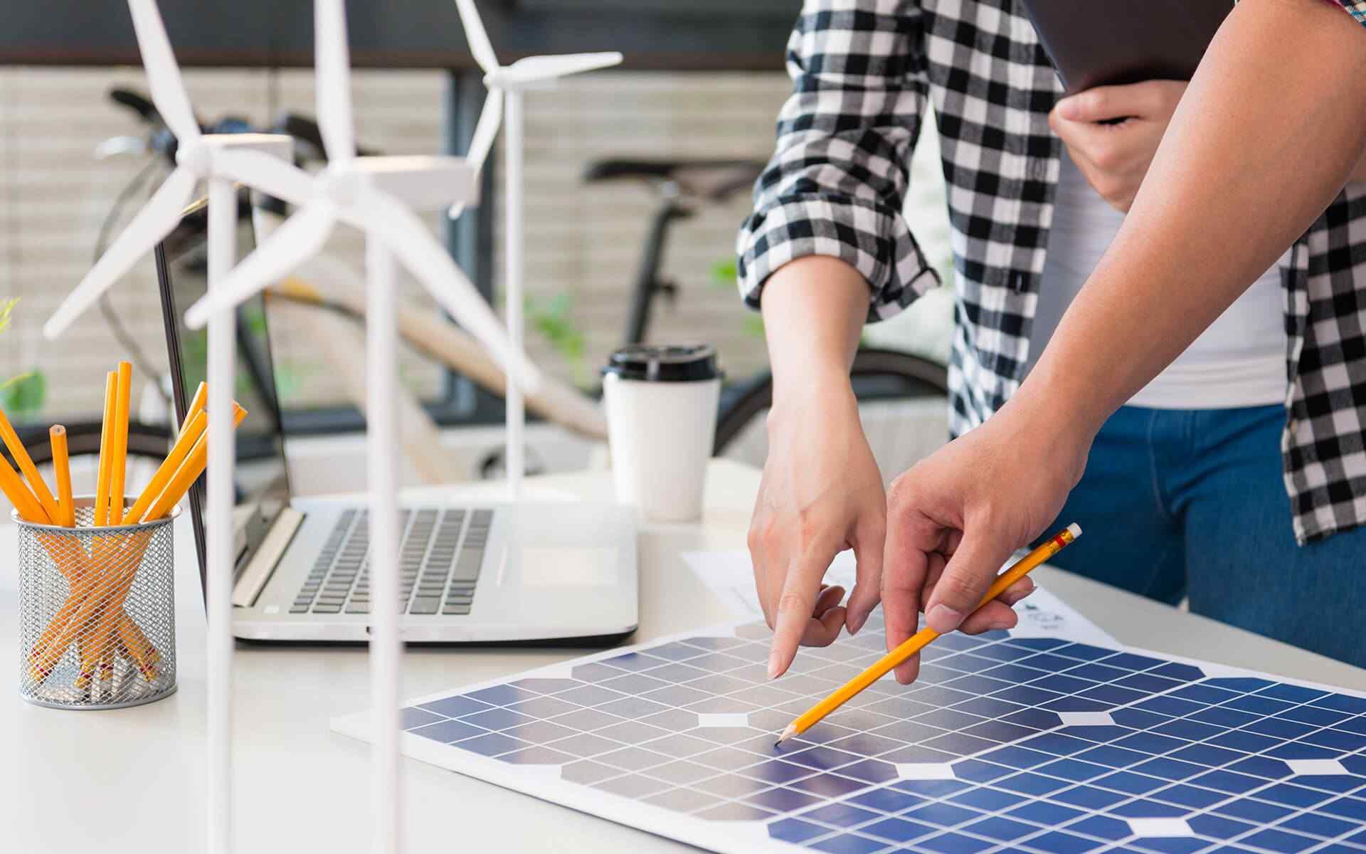 https://lasvegas-solarpanels.com/wp-content/uploads/2018/09/post_05.jpg