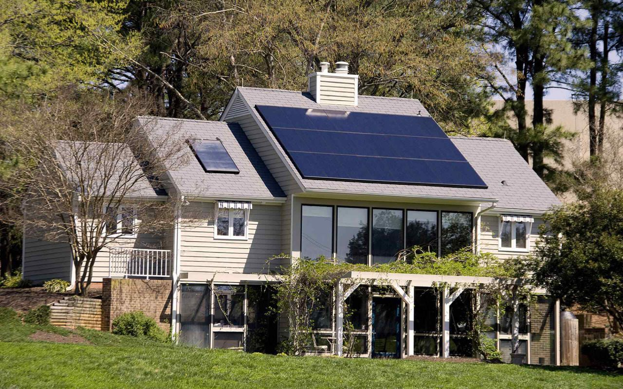 https://lasvegas-solarpanels.com/wp-content/uploads/2018/09/post_06-1280x800.jpg