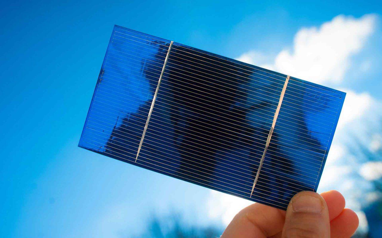 https://lasvegas-solarpanels.com/wp-content/uploads/2018/09/post_07-1280x800.jpg