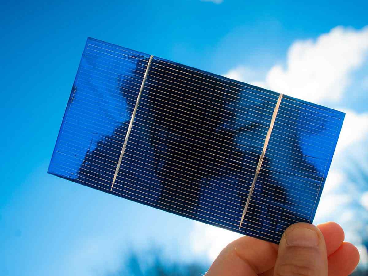 https://lasvegas-solarpanels.com/wp-content/uploads/2018/10/inner_service_02.jpg