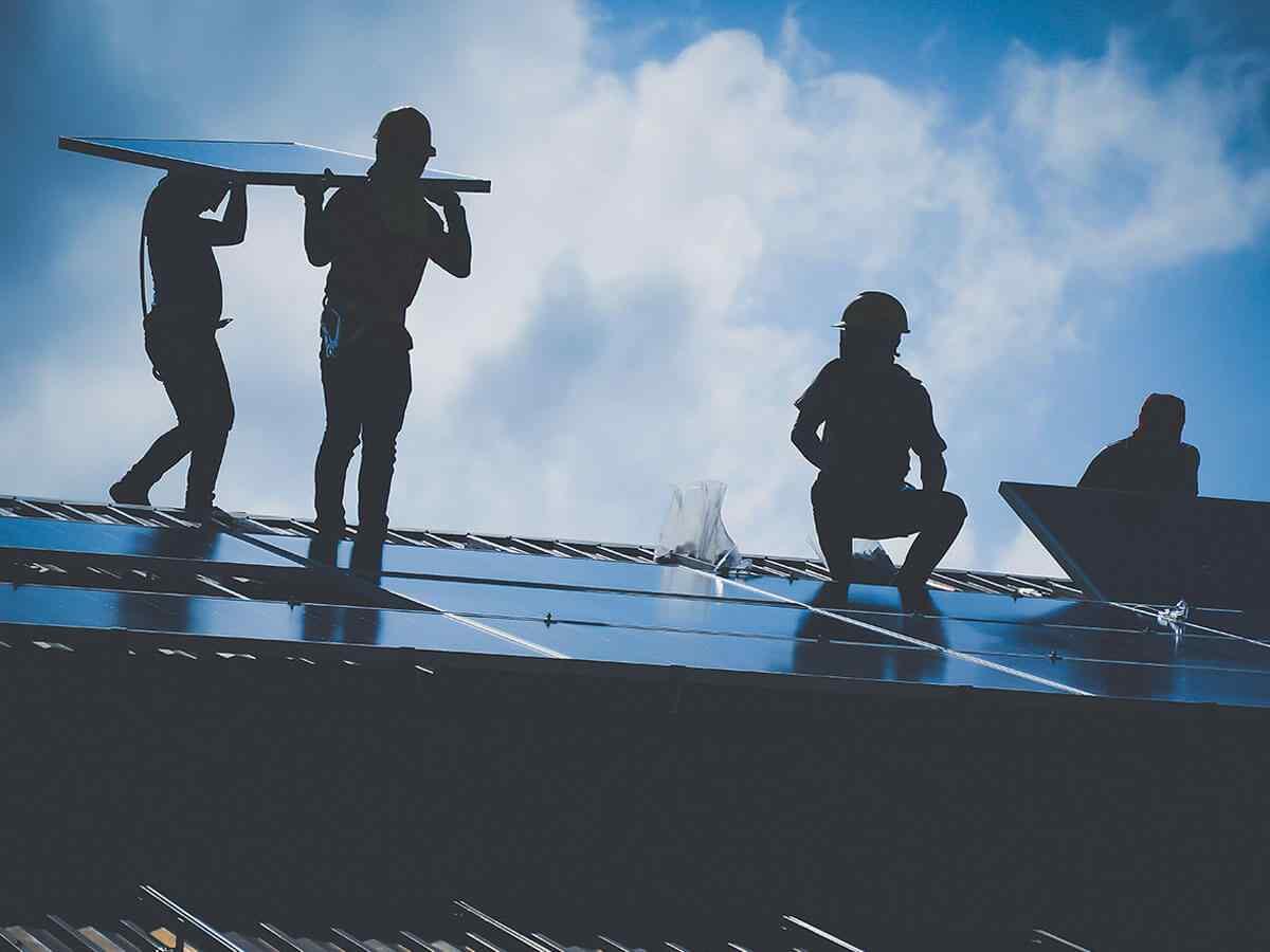 https://lasvegas-solarpanels.com/wp-content/uploads/2018/10/inner_service_04.jpg